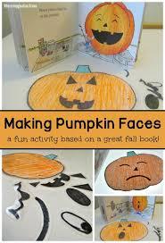 Spookley The Square Pumpkin Preschool Activities 3541 best preschool images on pinterest preschool ideas
