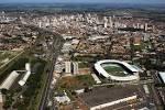 imagem de Araraquara São Paulo n-22