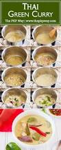 Thai Green Pumpkin Curry Recipe best 25 authentic thai green curry ideas on pinterest red curry