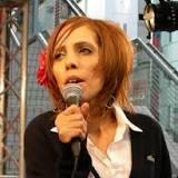 日本放送協会, 青山 祐子, フィフィ, 青山 愛, 産前産後休業