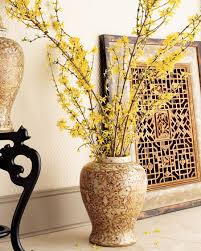 احلى مزهريات لتزيني بها منزلك images?q=tbn:ANd9GcQ