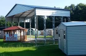 Storage Sheds Jacksonville Fl by Ld Buildings Loren Development Portable Buildings