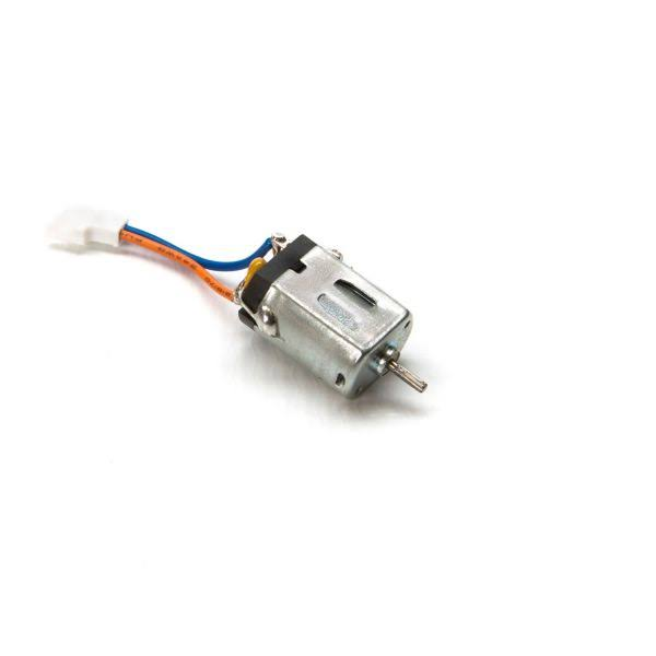 Dynamite DYNS1200 - Micro Motor with Wires