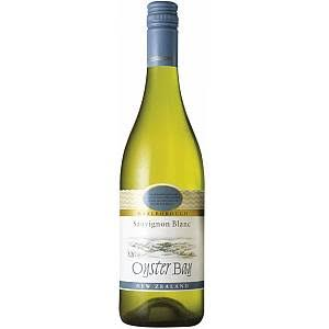 Oyster Bay Marlborough Sauvignon Blanc - 750ml