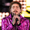 Post Malone Has a New Album, but Don't Have Taylor Swift ...