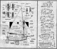 complete 165 boat plans set collection with wood rowboat plans set