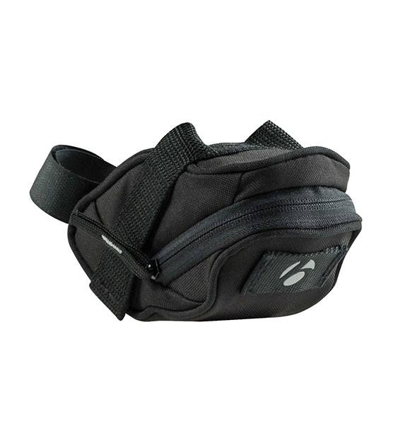 Bontrager Seat Pack Comp Small Black