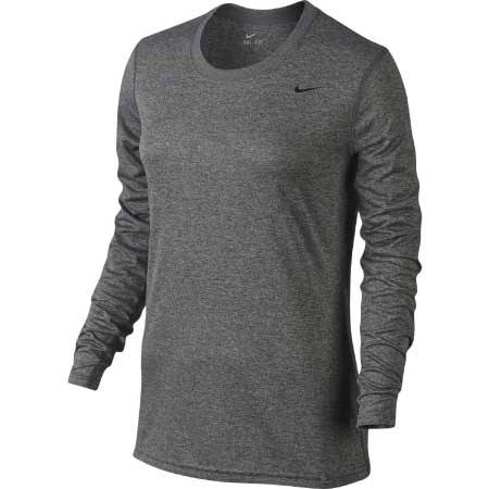Nike Legend Long Sleeve