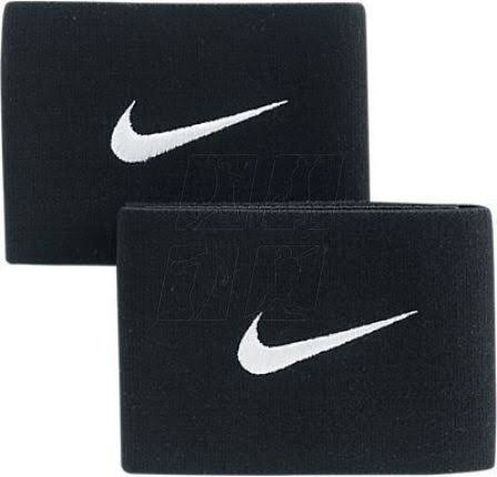 Nike Guard Stay II Shin Guard Holder - Black