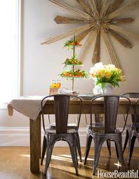 Dining Table Centerpiece Ideas For Everyday by 100 Small Dining Room Decorating Ideas Victorian Style