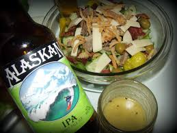 Harpoon Pumpkin Cider Nutrition by Bräuista Cooking With Beer Ipa Vinaigrette