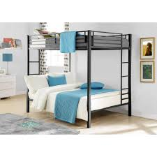 Wood Bunk Beds Plans by Bunk Beds Solid Wood Bunk Beds Full Over Full Full Over Full