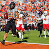 Oklahoma State Football: 3 takeaways from huge win over Iowa State