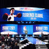 Terrence Clarke, former Kentucky Wildcats player who died in car ...