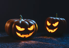Which Countries Celebrate Halloween The Most by Best Places To Travel On Halloween Pommie Travels