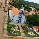 imagem de Esperantinópolis Maranhão n-6