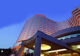 احلى واروع فنادق في العالم images?q=tbn:ANd9GcQ