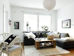 Living Room Ideas Ikea 2015 by Living Small And Simple Apartment Decorating Ideas Interior Design