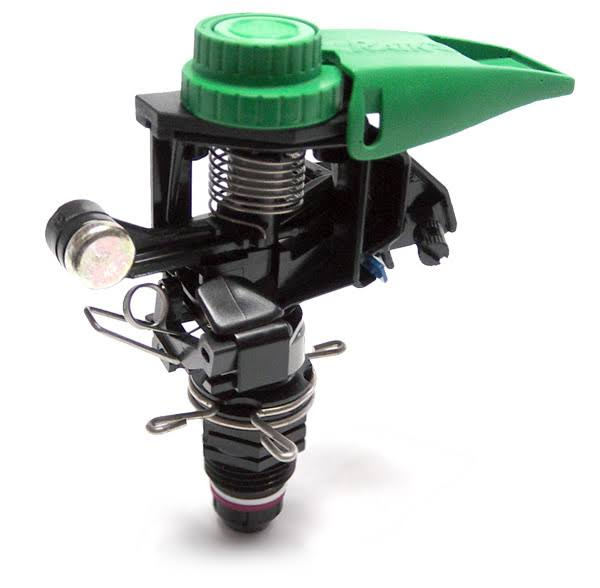 Rainbird Impact Sprinkler Head