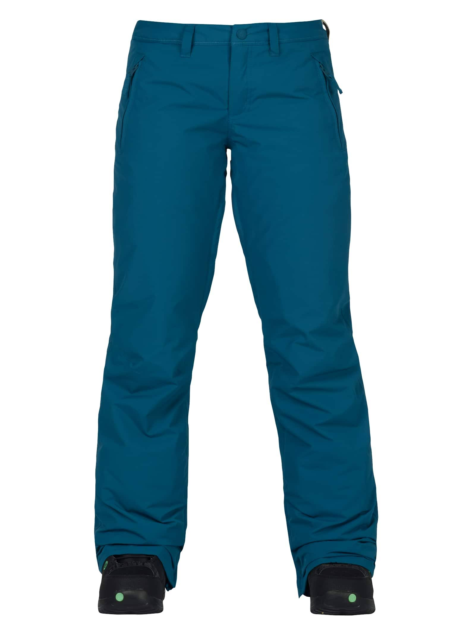 Burton Society Pant Women's- Jaded