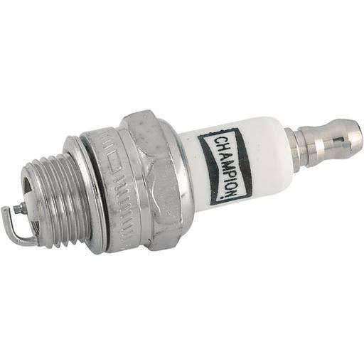Champion 843eco Eco Clean Small Engine Spark Plug