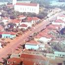imagem de Bom Sucesso Paraná n-6
