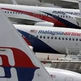 Malaysia Airlines restructuring talks prolonged, CEO tells employees