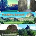 imagem de Banzaê Bahia n-10