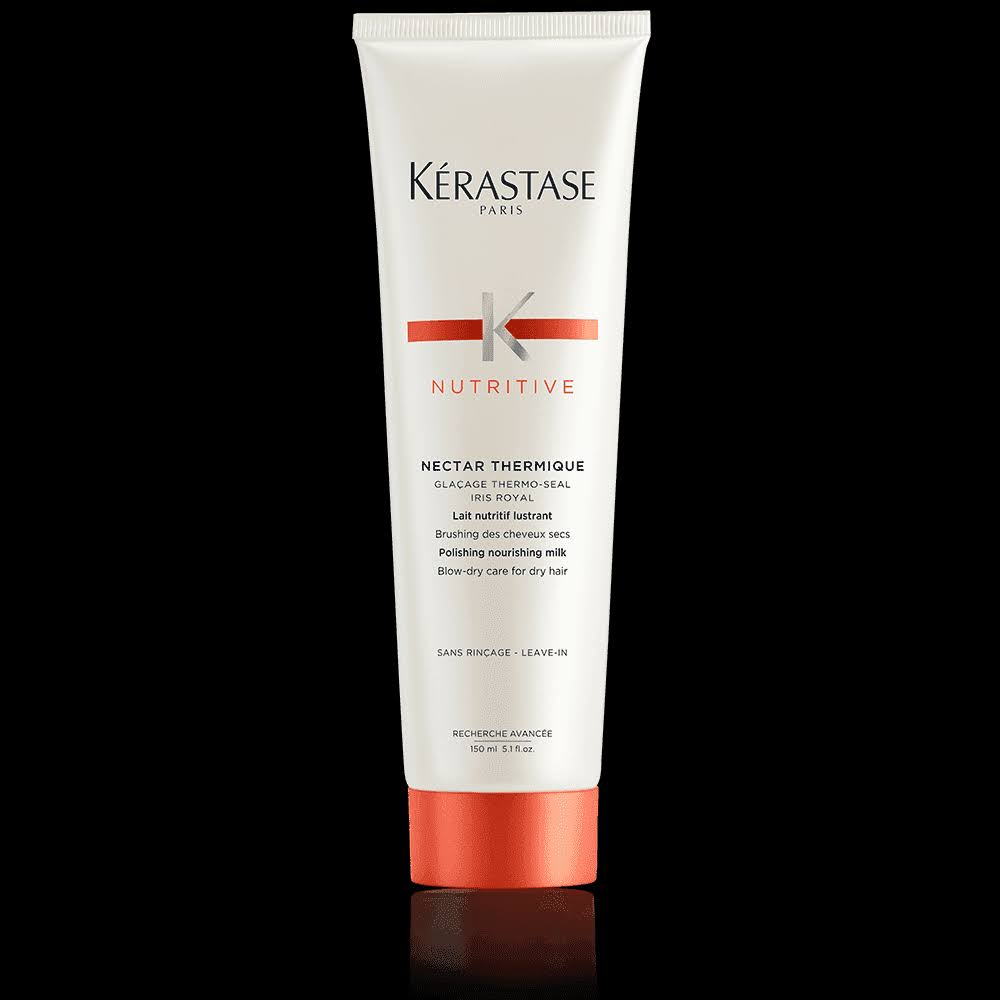 Kerastase Nutritive Nectar Thermique Nourishing Milk - 150ml