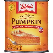 Libbys Pumpkin Pie Spice by Amazon Com Libby U0027s Pumpkin 100 Pure 15 Oz Pie And Cobbler