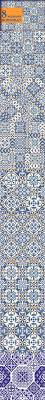 Moroccan Tile Curtain Panels by Best 25 Moroccan Tiles Ideas That You Will Like On Pinterest