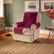 Walmart Living Room Chair Covers by Paint 660033 Dining Room Furniture And Sets Provisionsdining Com