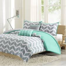 The Fenton Headboard From Sleepys by Bedroom Target Duvet Covers King Duvets Covers Target Duvet