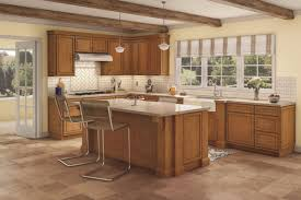 Merillat Masterpiece Bathroom Cabinets by Merillat Kitchen Cabinets G U0026g Cabinets