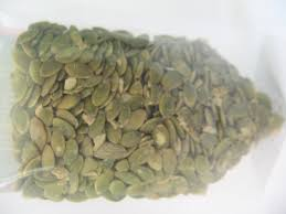Are Pumpkin Seeds Called Pepitas by Green Pumpkin Seeds No Shell Sattvic Foods India