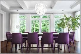 Living Room Ideas Ikea 2015 by Ikea Deutschland Assembly Service Bedroom Livingroom Kitchen Idolza