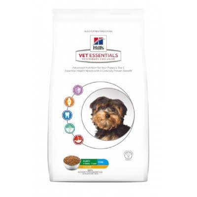 Hill's Science Plan VetEssentials Canine Puppy Mini Chicken - 7kg