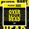 """Future and Lil Uzi Vert Collide on """"Over Your Head"""" and """"Patek"""""""
