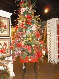 Raz Gold Christmas Trees by Tree Show Me Decorating Page 2