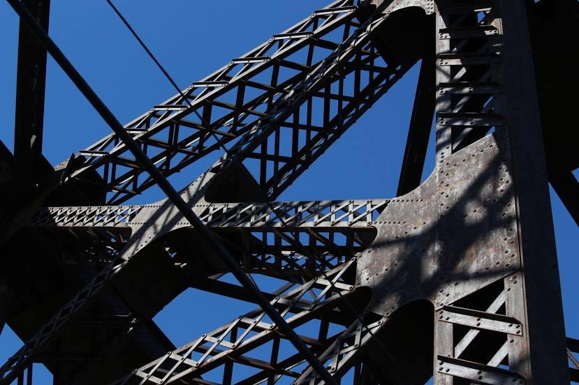 Harahan Bridge HVAC Services