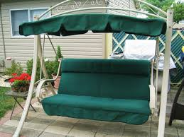Replace Patio Sling Chair Fabric by 29 Best Refurbish Your Patio Swings Images On Pinterest Cushion