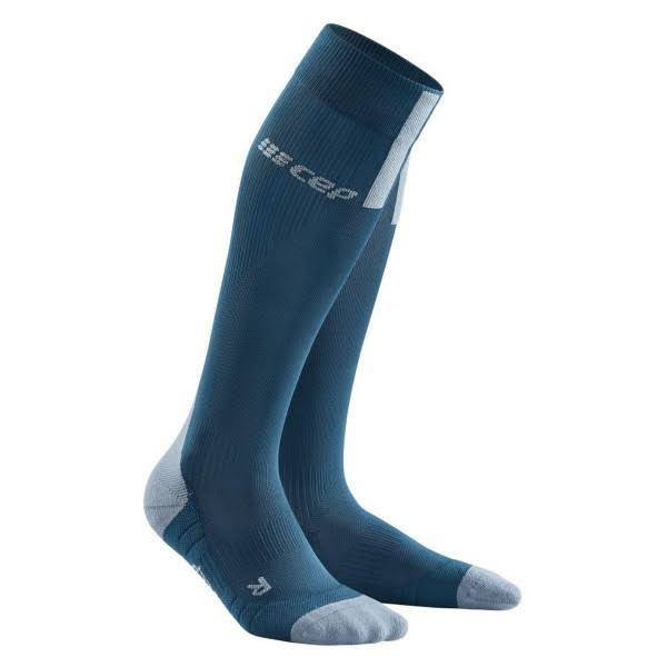Cep Women's Run Compression Socks 3.0