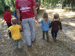 Pumpkin Patch Clanton Al by Category Holidays The Multi Tasking Momma