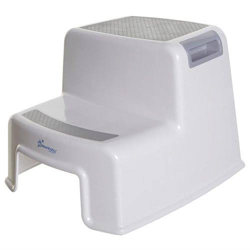 Dreambaby 2-Step Stool