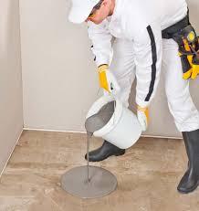 Engineered Floor Joists Uk by Renovating Old Floors Homebuilding U0026 Renovating