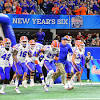 Saturday Quickies: Return of College Football Edition