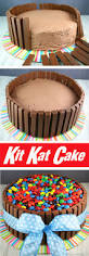 Cake Decoration Ideas For A Man by Best 10 Chocolate Birthday Cakes Ideas On Pinterest Birthday