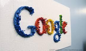 Гугль