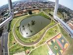 imagem de Frutal Minas Gerais n-22