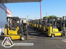 Woodworking Machinery Auction Uk by Woodworking Machinery Auctions Uk Online Woodworking Plans